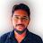 Jibi khan avatar image