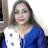 nusrat jkhan avatar image
