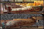 Cartonaje de Nekhtubastetiru. Cultura egipcia