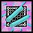 m3m3 man avatar image
