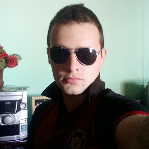 Fabiano Reis Photo 6