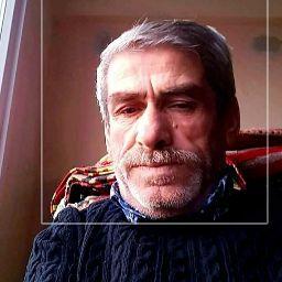 Kurt Sabri