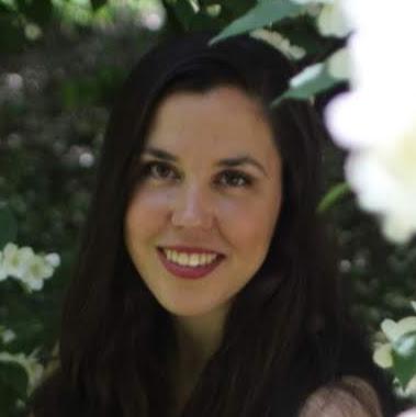 Carmen Batista Photo 22
