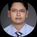Mohit Chaudhary