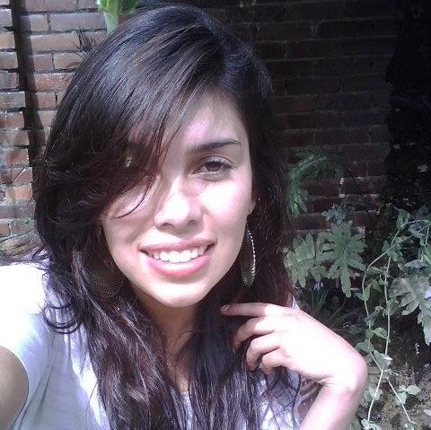 Yurany Martinez