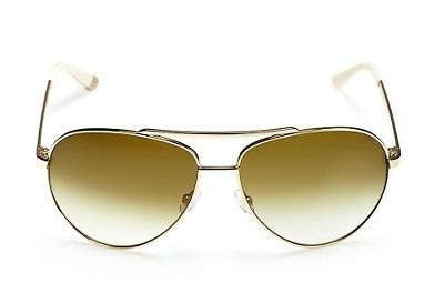 sunglasses_juicy_couture_aviator