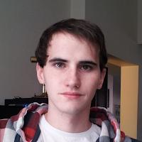 Robert Coe's avatar