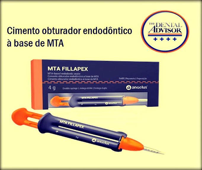 Cimento-obturador-endodôntico