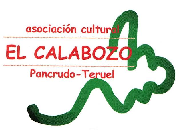 Anagrama El Calabozo
