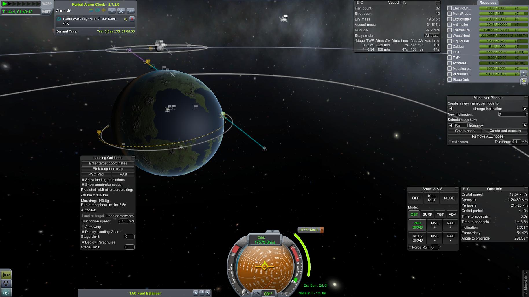 screenshot115.png