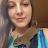 Shelby Scholz avatar image