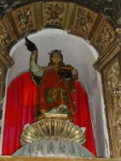 Fiesta de San Esteban