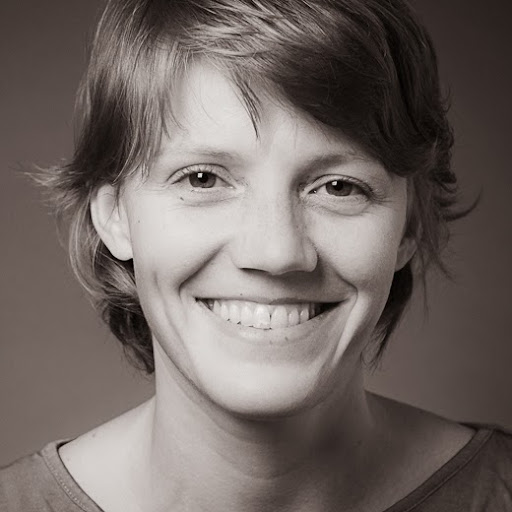 Barbara Eickhoff