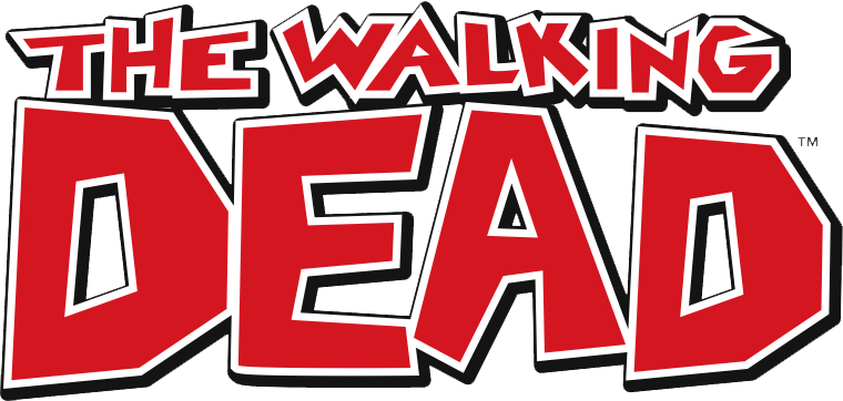 Walking_Dead_logo