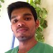 Ravinder Tanwar