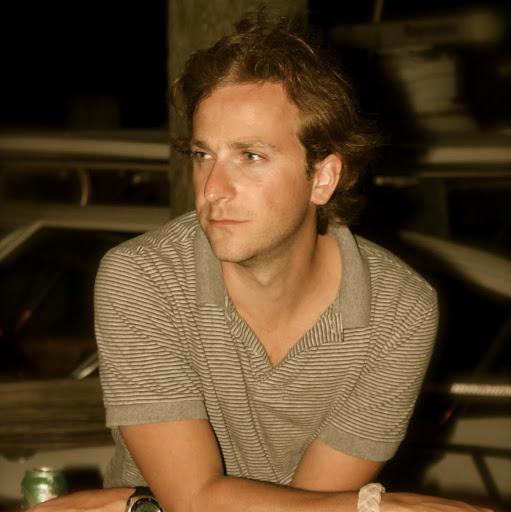 Mark Hubschmitt Photo 3