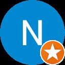 Nick P.,WebMetric