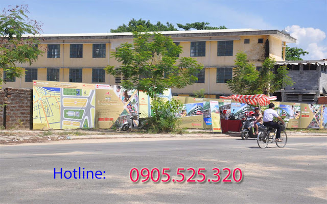 Lắp Đặt Wifi FPT Quận Thanh Khê
