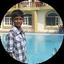 Jagadish Muthusamy