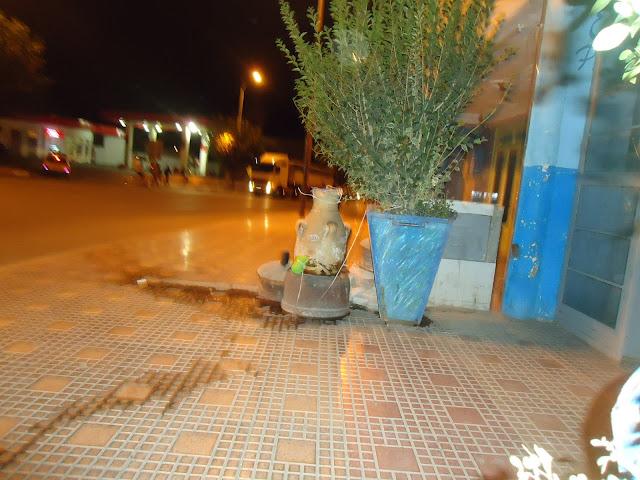 Marrocos 2011 - Página 3 DSC03508