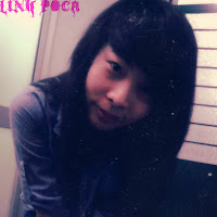 who is Linh Poca contact information