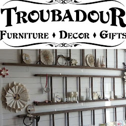 Troubadour Mercantile