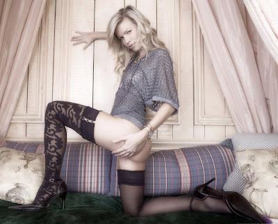 miss black nylons pics -#main