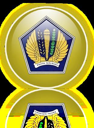 Logo Kemenkeu