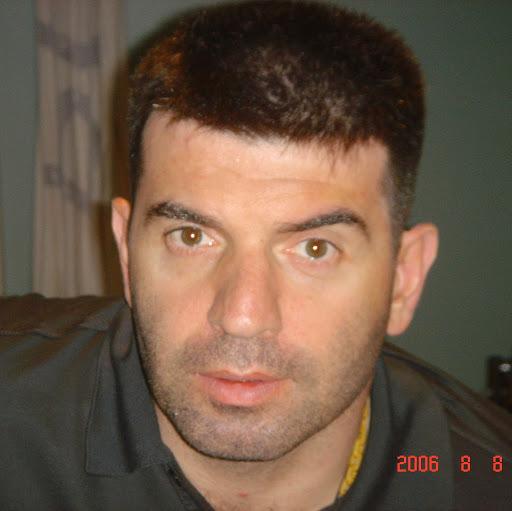 Zaza Pataridze