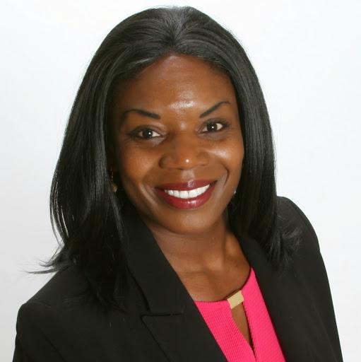 Tanisha Mills