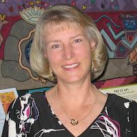 Linda Villers