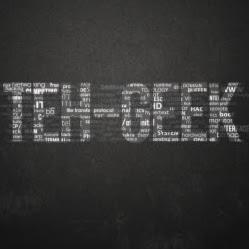 TehGeek
