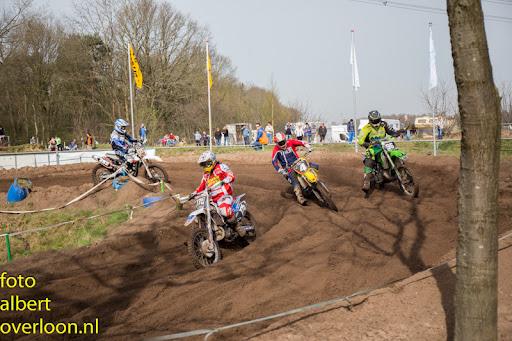 Wedstrijden Motorcross Overloon 30-03-2014 (13).jpg