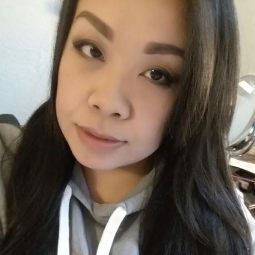 Mee Lee