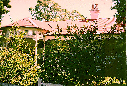 external image 52C%2520Beecroft%2520Road%2520BEECROFT%2520NSW%25202.jpg