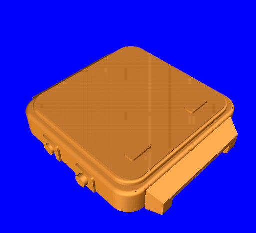 Casio.J-50.1.jpg