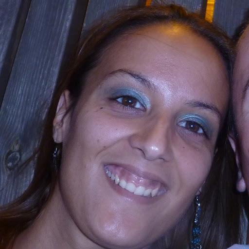 Carol Blanco