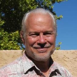 Paul Dotterer