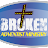 Broken Adventist Ministry avatar image