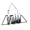 Funk You Production