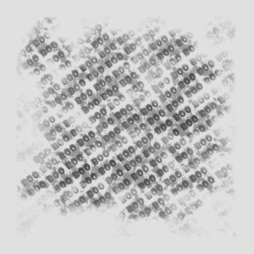 AS_HAlloween%2520mask%25202.jpg