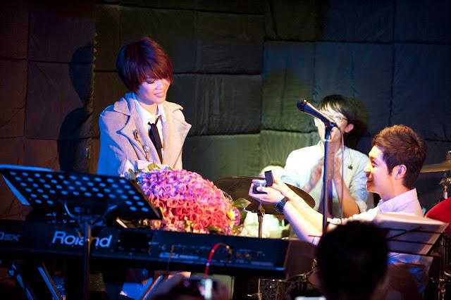 Joanne Concert (7)