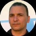 Rosen Conkov