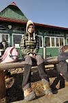 Taky V�m p�ijde, �e Ant�na je jako s�drov� trpasl�k?:)) a jak� m� velk� nohy.