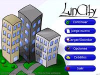 lincity en ubuntu