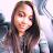 Loreina Joseph avatar image