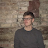 Tanner Dempsay avatar image