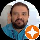 Guillermo Abarca Quesada