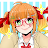 nikiri chan avatar image