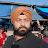 Rajpal Singh Bagga avatar image